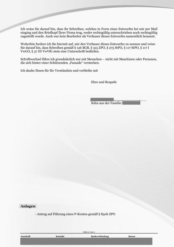 Reg.Nr.2015-10-09-DKB-Knto.P-JZ-1 Antwort auf Vorpfändung vom 20.08.2015 Seite_02