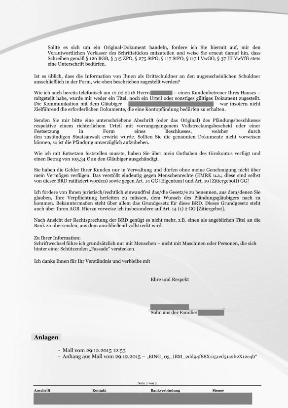 Reg.Nr.2016-10-02-DKB-Knto.P-JZ-2 Pfändung bei der DKB AG Seite_02