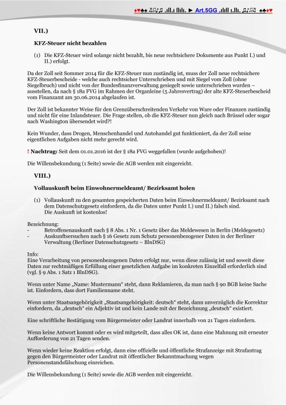 Der 10-Punkte-Plan Seite_3