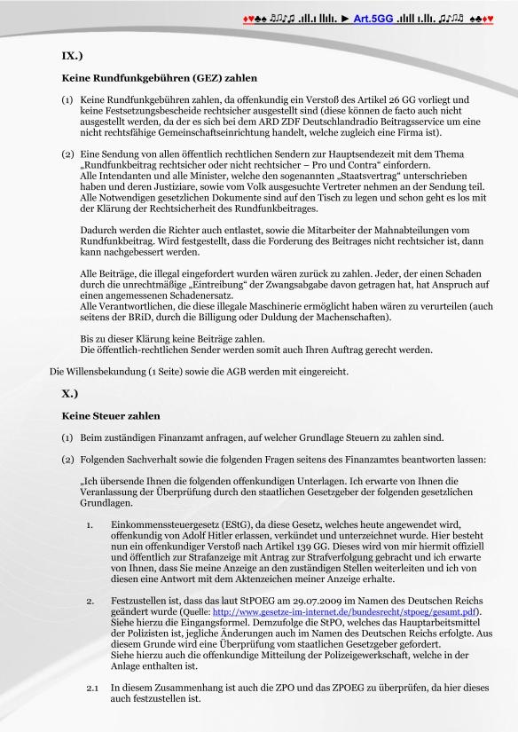 Der 10-Punkte-Plan Seite_4