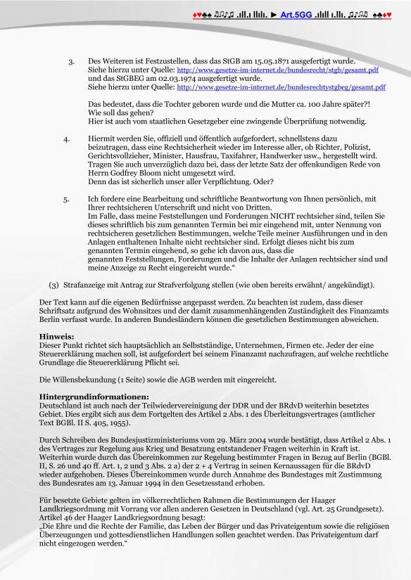 Der 10-Punkte-Plan Seite_5